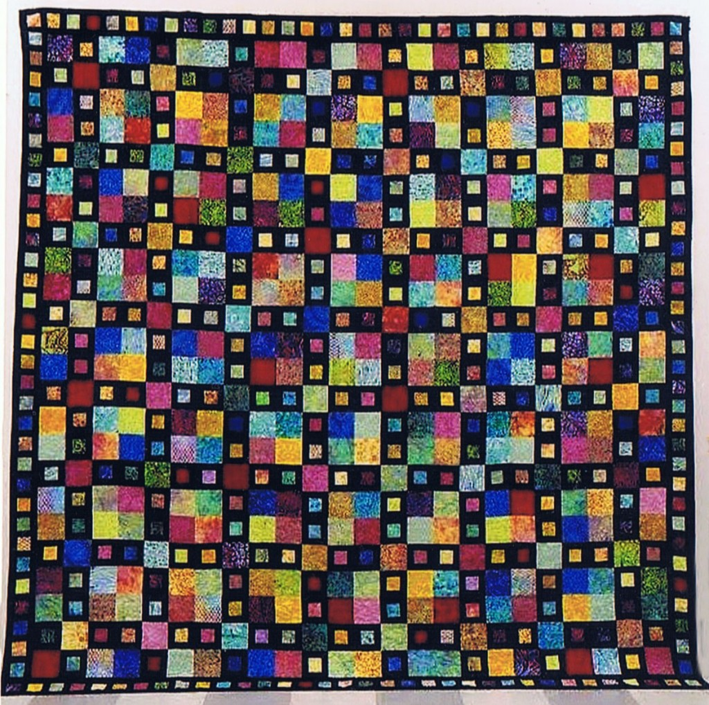 OppQuilt_2015_Jewels_Squared